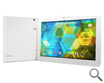 "TABLET EDISON 3 10.1"" WHITE 32 GB BQ"