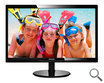 MONITOR PHILIPS 246V5LHAB LED MM