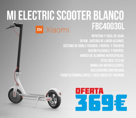 https://tienda.amr.es/products/show/patinete-electrico-scooter-white-xiaomi-24147